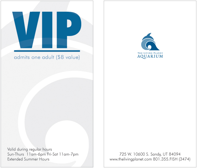 Vip Pass Template Downloadable Pictures to Pin – Free Vip Pass Template